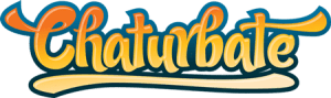 Chaturbate - White Label Cam Websites - Deploy white label Chaturbate website online fast. Add you domain name, logo, pick your colors & have a fully functional cam site ready to go